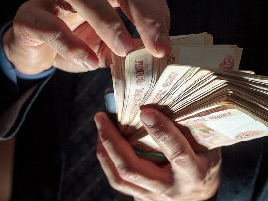 Дело об обналичивании преступной группой на Кубани 4 миллиардов ушло в суд