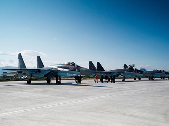 Анкара так реагирует на запрет участвовать в программе F-35
