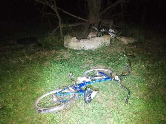 На Ставрополье подростка нашли мертвым на дне колодца