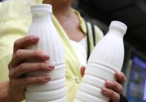 С 12 августа заработала «горячая линия» Роспотребнадзора по вопросам защиты прав потребителей, связанных с изменением порядка размещения молочной продукции в торговых залах