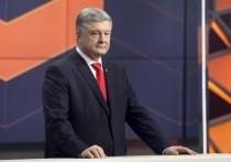 Судить Порошенко будет Зеленский: эксперты обрисовали нерадужные перспективы экс-президента