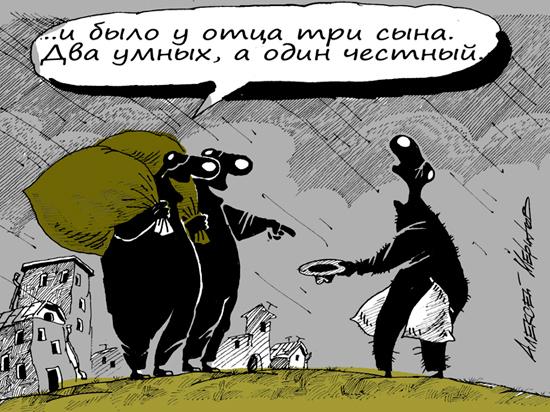 Соцопросы засвидетельствовали обнищание населения: россияне тратят все меньше денег
