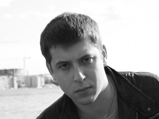 Актера из «Улицы разбитых фонарей» обвинили в мошенничестве
