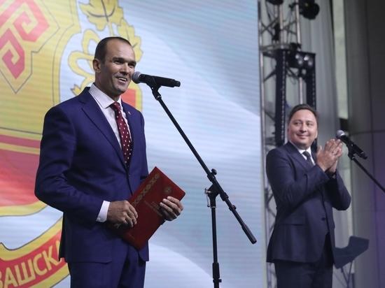 «Хевел»  вошел в пятерку лучших в России