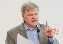 Забракованные подписи в поддержку Митрохина проверили при прокуроре