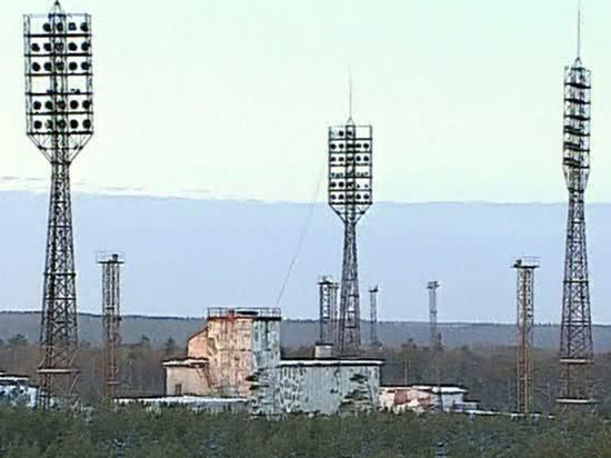 Взрыв ракеты под Северодвинском пополнил череду катастроф: Плесецк и Байконур