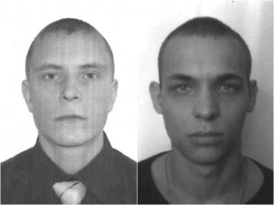 Сбежавшие из психбольницы в Волгоградской области преступники могут находиться на Дону