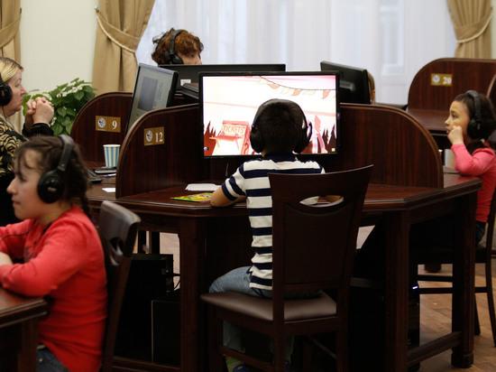 К 2021 году все соцобъекты Башкирии получат доступ в интернет