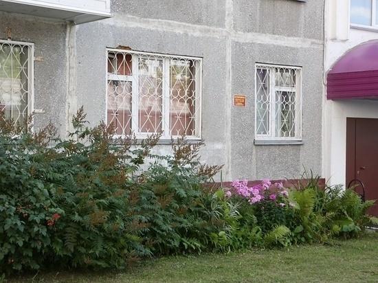 В Новосибирске выбрали самые зеленые дворы - 2019