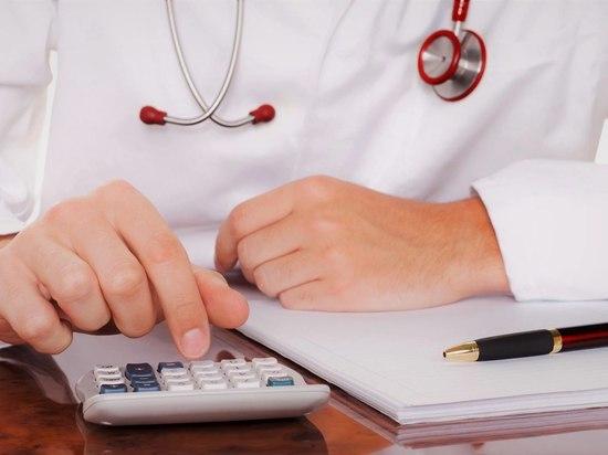 Платная медицина: в Абдулино инвалиду отказали в помощи