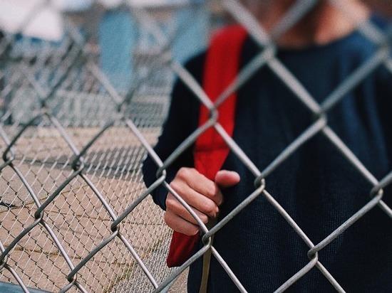 Подростковая преступность в Чите сократилась вполовину