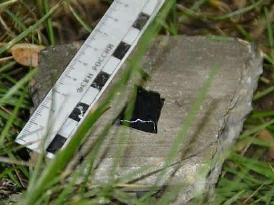 В Оренбурге полицейские нашли 111 тайников с наркотиками