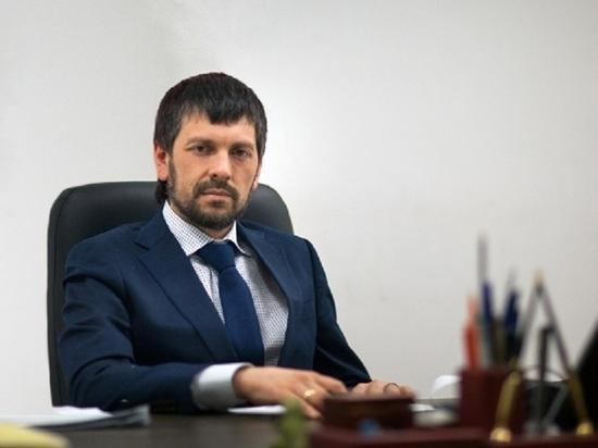 Министр Гончаров: О Забайкалье узнал из песни Александра Розенбаума
