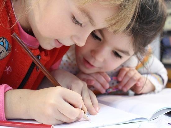 В Башкирии появится Центр для одаренных детей, подобный федеральному «Сириусу»