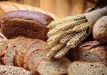 Дорогой вкус поминальной горбушки: у бородинского хлеба нашлись тульские корни