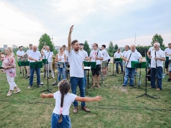 Экстрим и музыка: куда сходить в Красноярске до конца недели