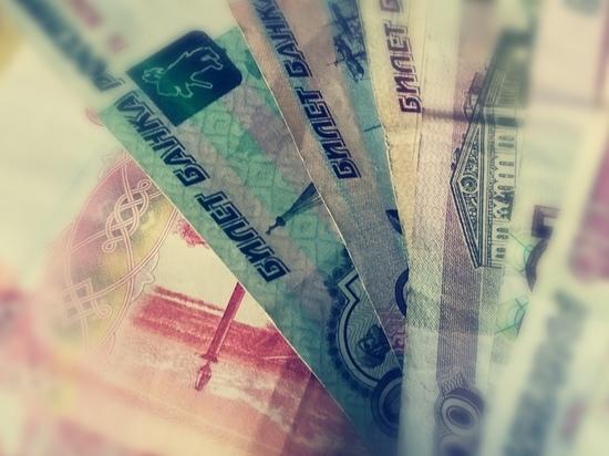 В Абдулино девушка при попытке взять кредит потеряла свои деньги