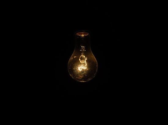 14 августа в пяти районах Казани временно отключат свет
