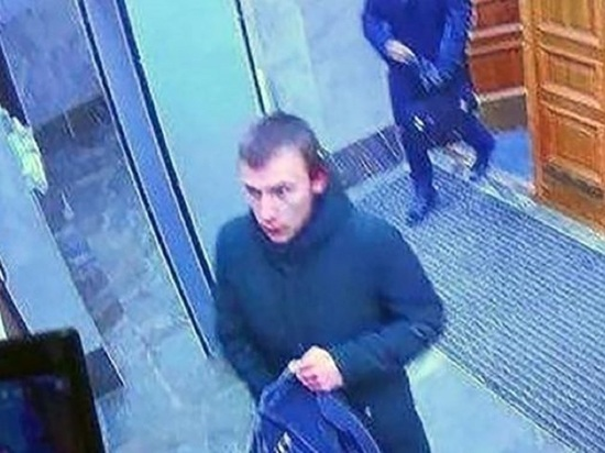 Сочинца посадили на 2,5 года за «публичное оправдание» взрыва в архангельском УФСБ