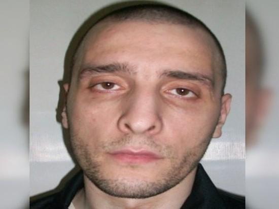 КП На Кубани сбежал из-под домашнего ареста главарь банды грабителей
