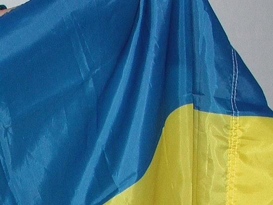 Украина объявила российского дипломата шпионом и выслала