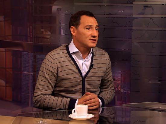 Главред «Говорит Москва» обвинил коллег Доренко в краже Telegram-канала
