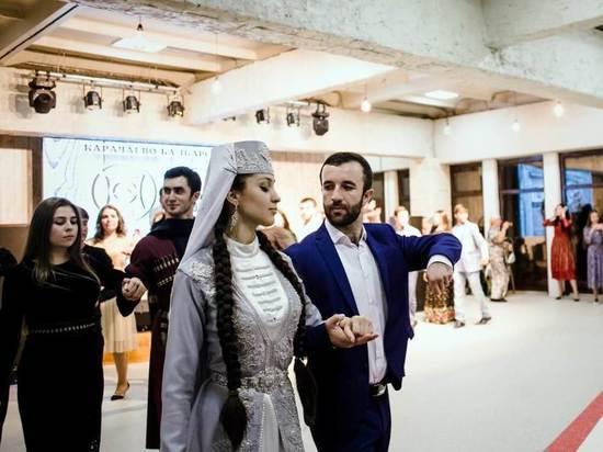 Как живут карачаевцы и балкарцы на Ставрополье?