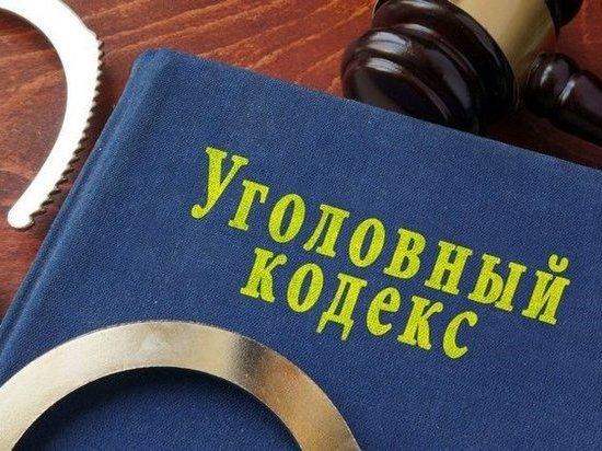 Мужчина, ограбивший пенсионерку в Приволжске, задержан