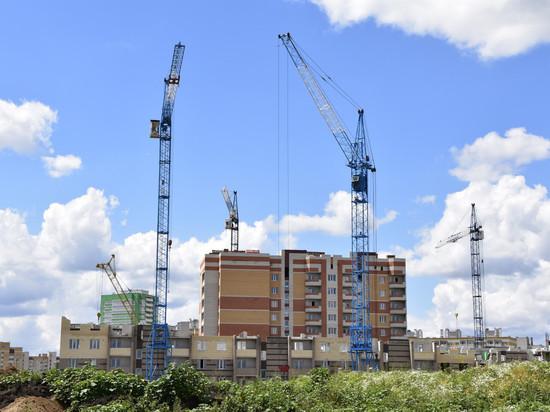 Тамбов готов строить жилье по новым правилам
