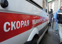 В московской квартире обнаружили трупы двух пенсионерок