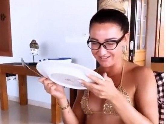 сообщение Неплохой смотреть онлайн порно сквиртинг русские прелестное сообщение