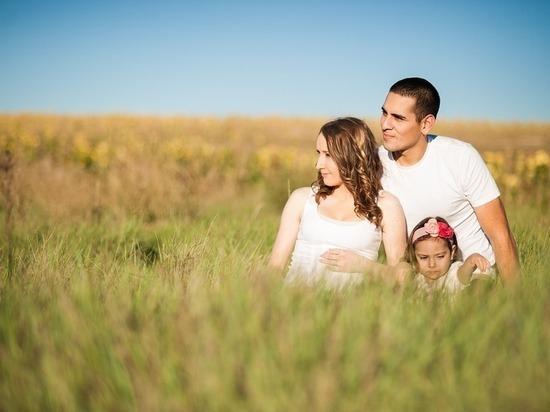 Только 13% забайкальских семей могут отнести себя к среднему классу