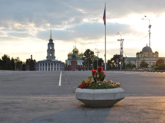 Тула вошла в список городов, в которых хотел бы пожить Варламов