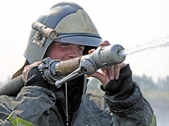 В Подмосковье рассказали об уроках пожаров девятилетней давности: