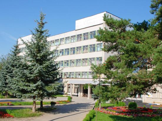 США ввели санкции против Калужского радиотехнического НИИ