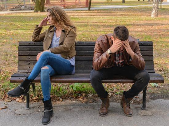 Переход на четырехдневную рабочую неделю может привести к росту разводов