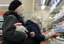 Россияне убеждены, что их обманывают в продуктовых магазинах, следует из опроса ВЦИОМ