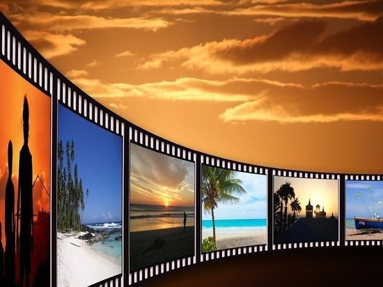 В Петрозаводске пройдет показ уличного кино под открытым небом