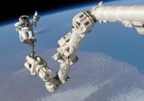 Роботы готовы заменить человека и в космосе, и на Земле