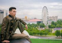 Студент из Нур-Султана представляет Казахстан на конкурсе «Мистер мира-2019»