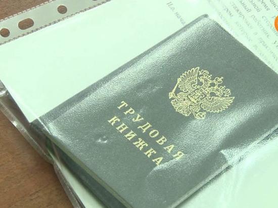 В Ноябрьск стекаются студенты из других регионов