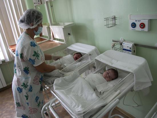 В 2019 году 2025 женщин Башкирии смогут воспользоваться процедурой ЭКО