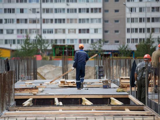 Власти Сургута решили проблемы, отмеченные жителями в ходе строительства школ