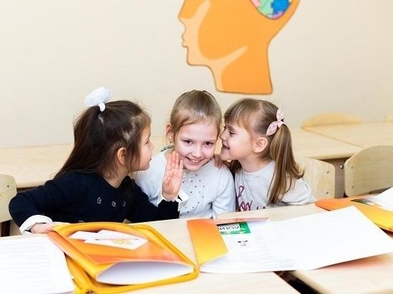 Школа скорочтения призывает не лениться приобретать нужные навыки