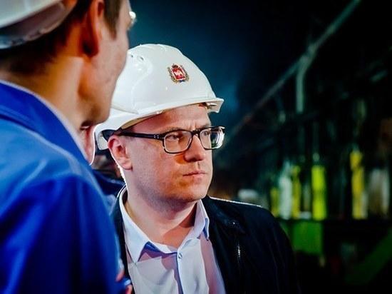 В Челябинской области начнет работу экологический совет при губернаторе
