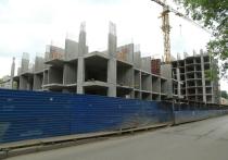 Что происходит на нижегородском рынке жилья