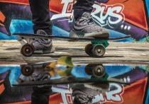 Психолог рассказал о проблемах подростков