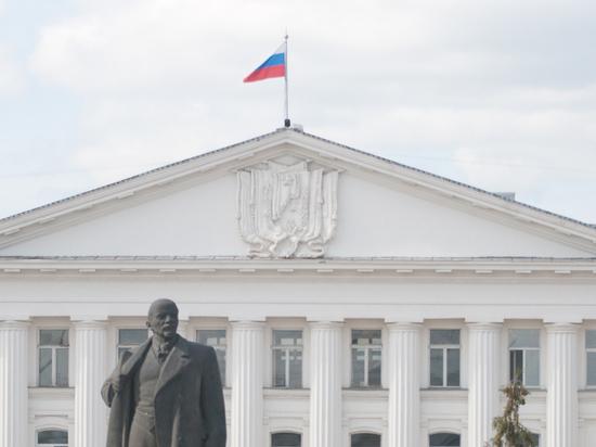 В Курган хотят переехать из Казахстана, Украины и Киргизии