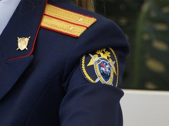 Алтайские следователи будут принимать обращения через соцсети