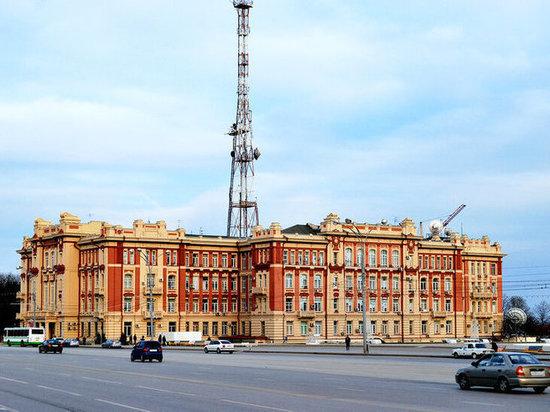 В совершении преступлений обвинили высокопоставленного чиновника РЖД
